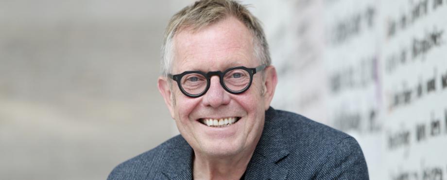 Michael Weichert, WeichertConsult